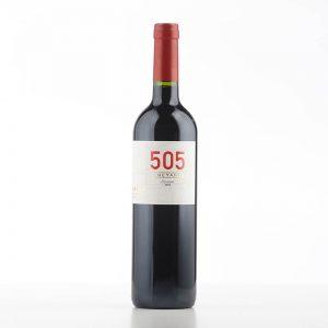 Casarena 505 Esencia