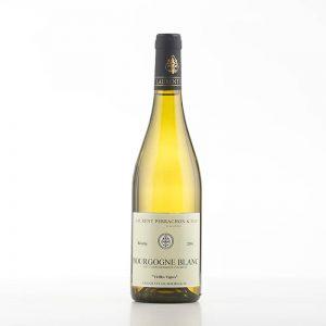 Bourgogne Vieilles Vignes