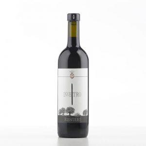 Invetro Renieri Toscana