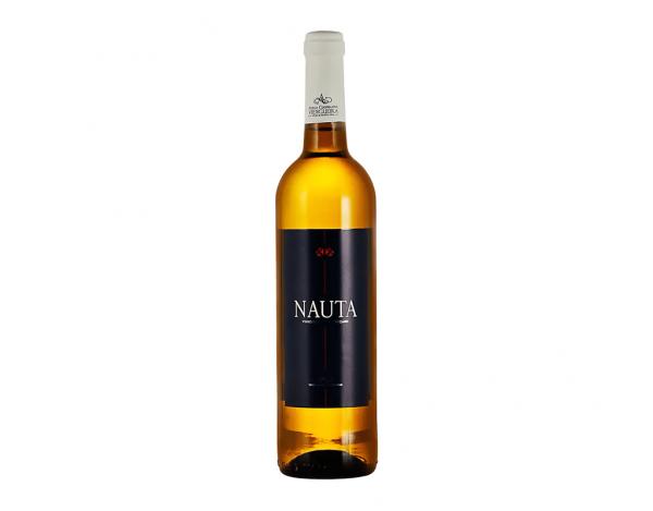 Vinho Branco Português Nauta Alentejo