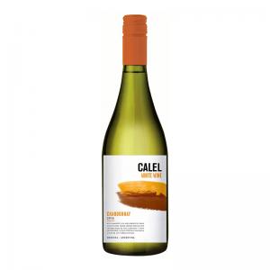 Norton Calel Chardonnay