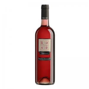 Talamonti Rosé Cerasuolo d'Abruzzo DOC