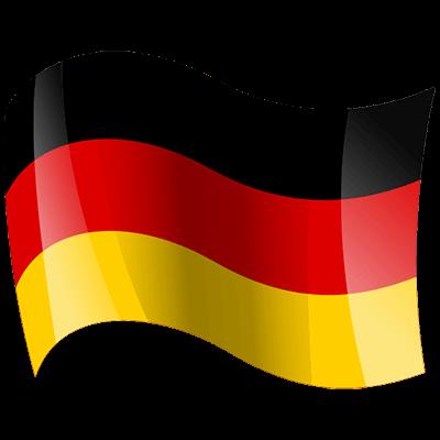 Vinhos Alemães
