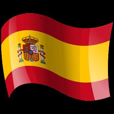 Vinhos Espanhóis