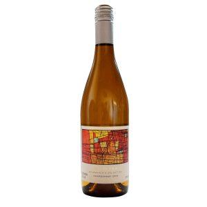 Casarena Winemaker`s Selection Chardonnay