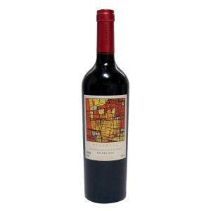 Casarena Winemaker's Selection Malbec