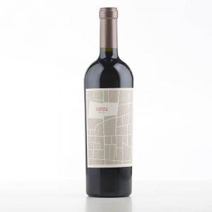 Casarena Lauren's Vineyard Agrelo Cabernet Franc