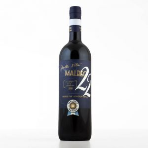 Casarena Malbec Nation N22