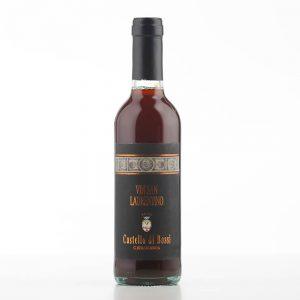 Vin San Laurentino Castello di Bossi