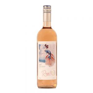 Vinho Vino Rosé