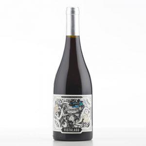 Vistalago Pinot Noir